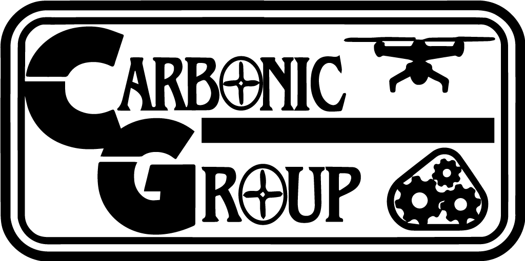 Carbonic Group